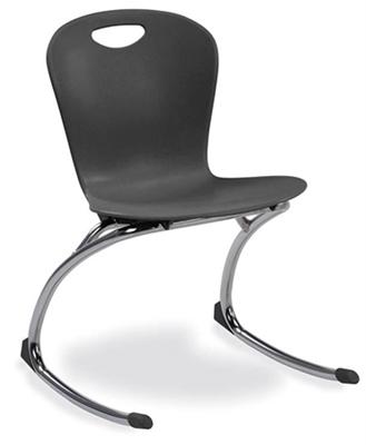 Zuma Classroom Rocking Chairs Large 18 Quot