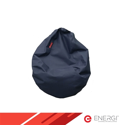 Awe Inspiring Small Bean Bag Chair By Trade West Forskolin Free Trial Chair Design Images Forskolin Free Trialorg